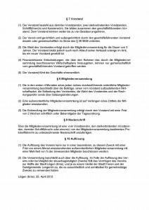 satzung_2012_Seite_3
